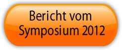 Seminarkongress Rimkus-Methode zur Behandlung mit naturidentischen Hormonen