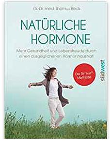 Natürliche-Hormone-Das-Buch